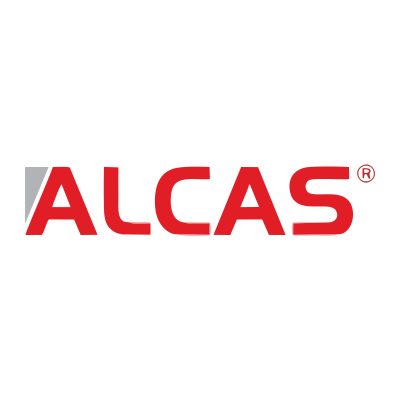 (English) alcas