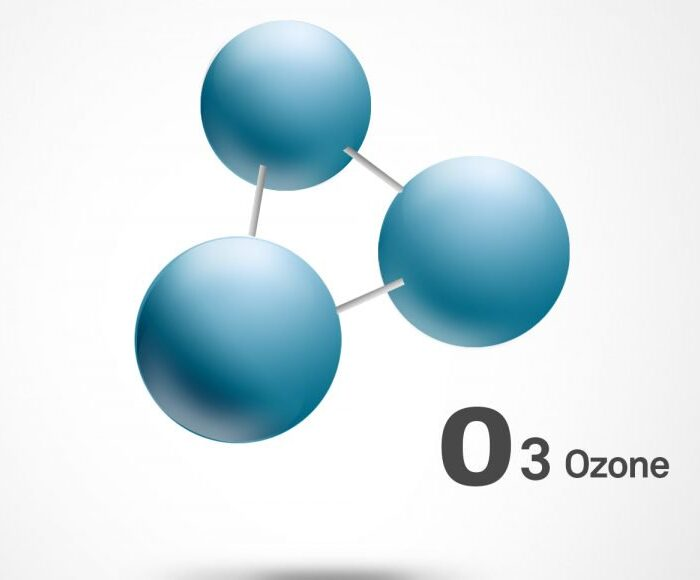 ozone-and-air-purifiers-1200x580
