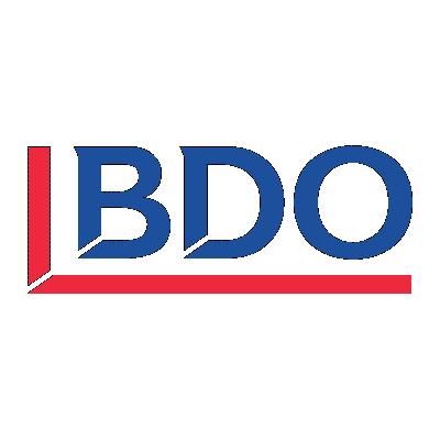 (English) bdo