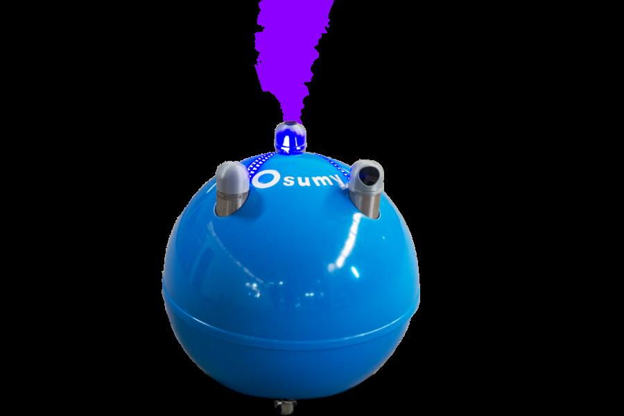 Osumy1